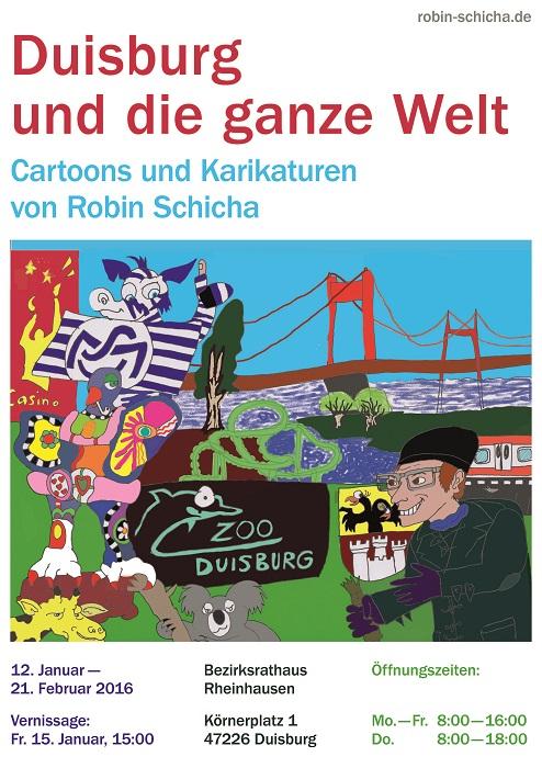 Ausstellung-Rheinhausen