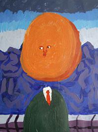 Nach-einer-Idee-von-Magritte