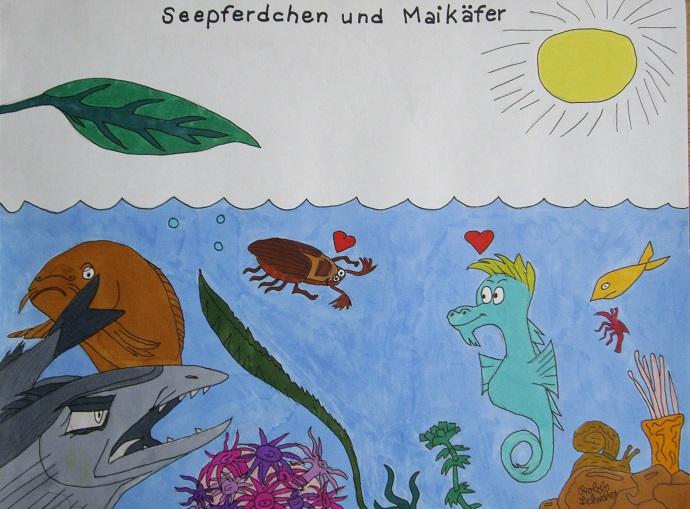 11Seepferdchen-Maikaefer-N
