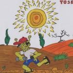 11-Die irdische Toskana