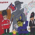 12-London