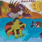 14-Mallorca