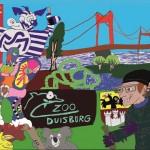 Duisburg 2
