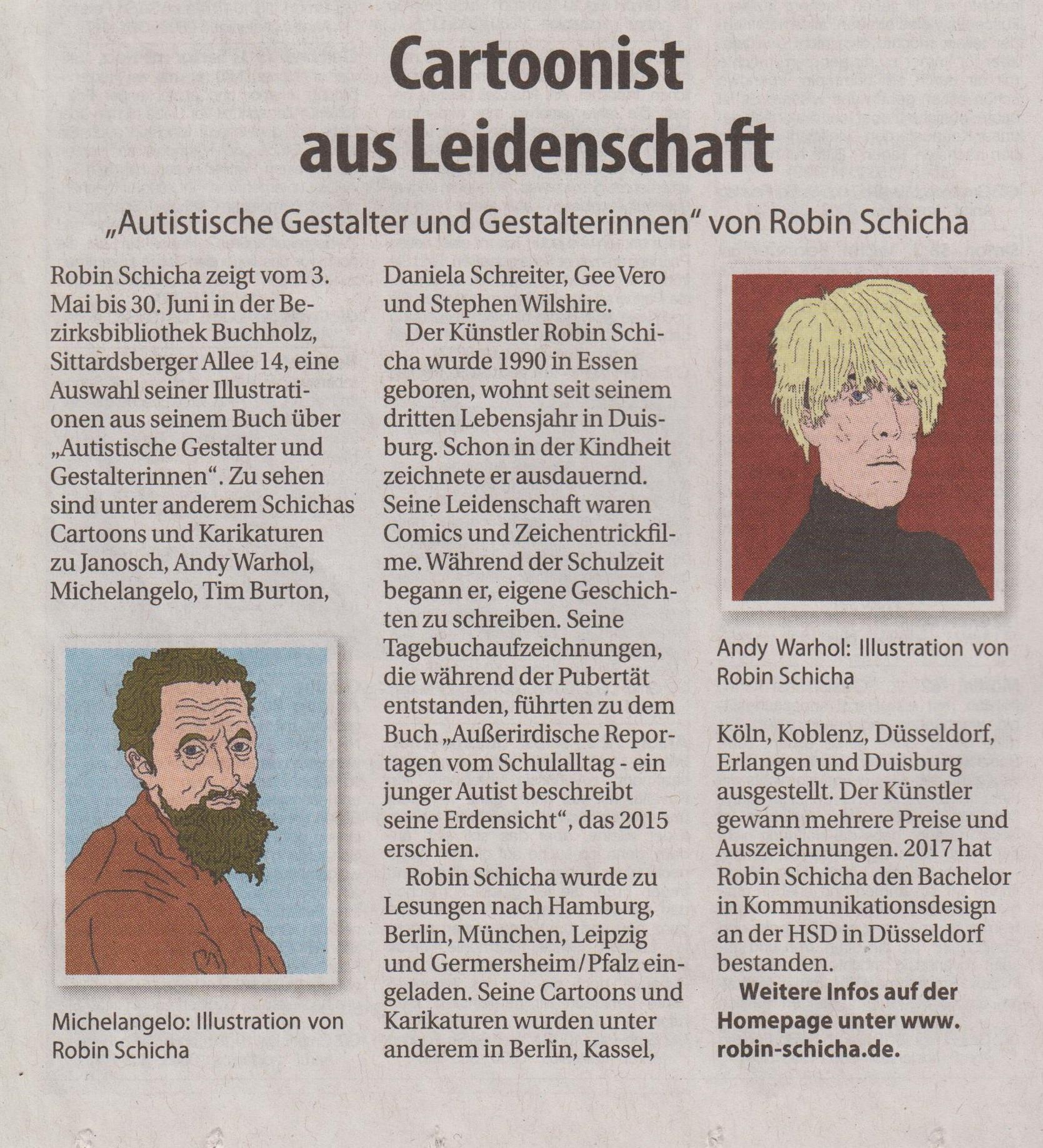 Wochenanzeiger2017
