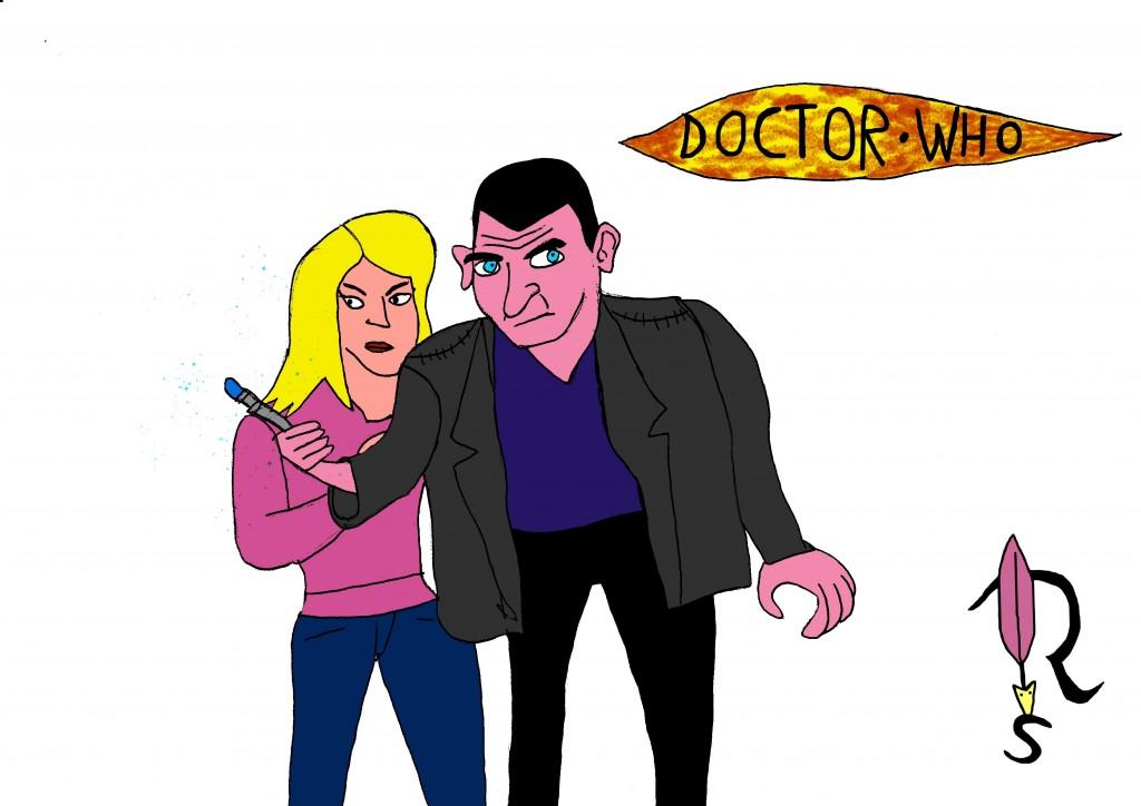 9te Doctor Kopie 3