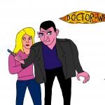 Der 9. Doktor