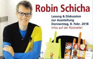 Plakat-Buchholz-klein