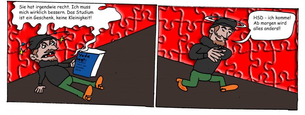 Comic Part3 -1