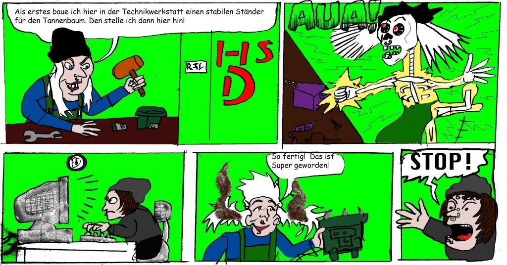 Comic Part4