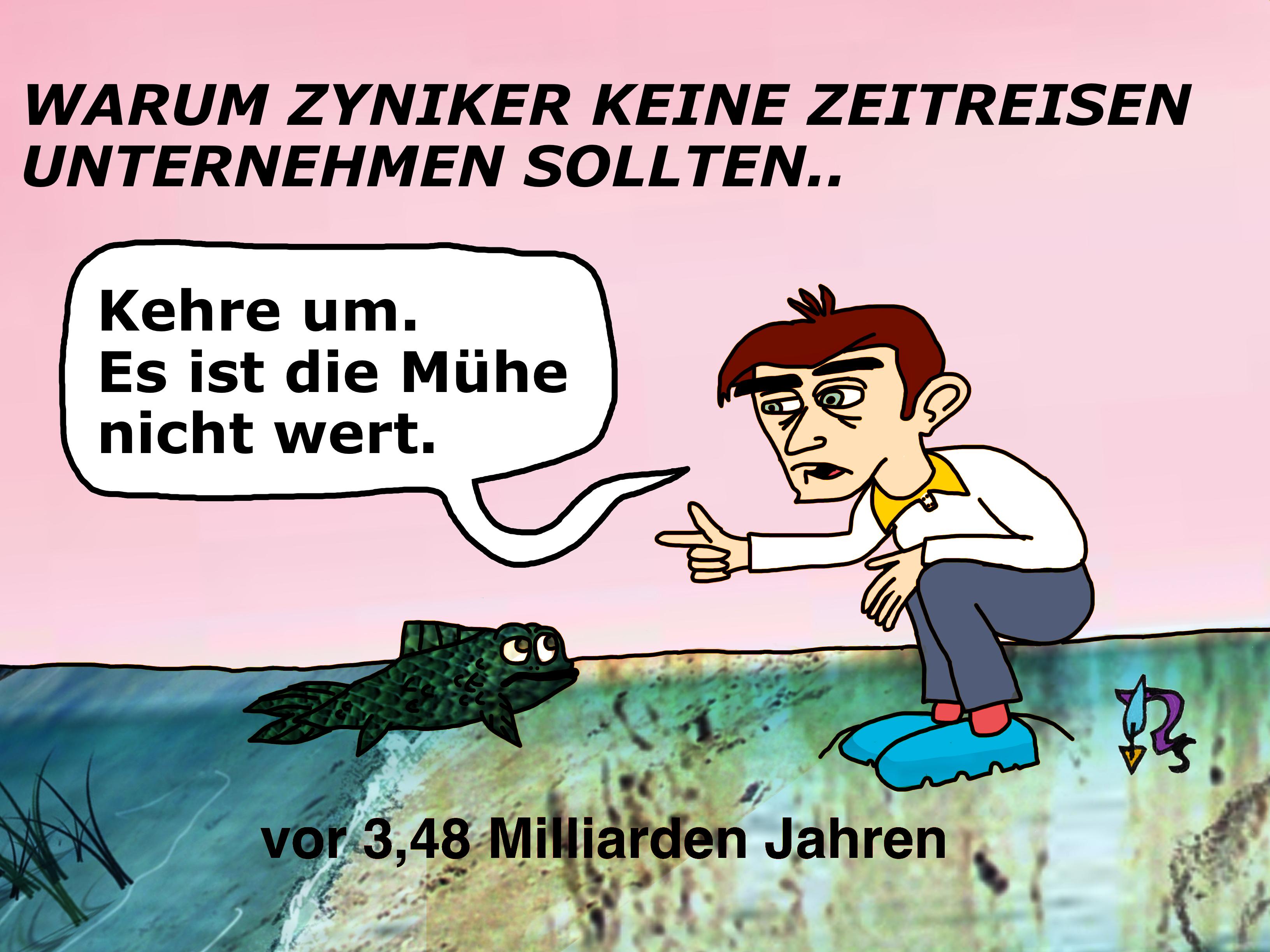 Fischgang3