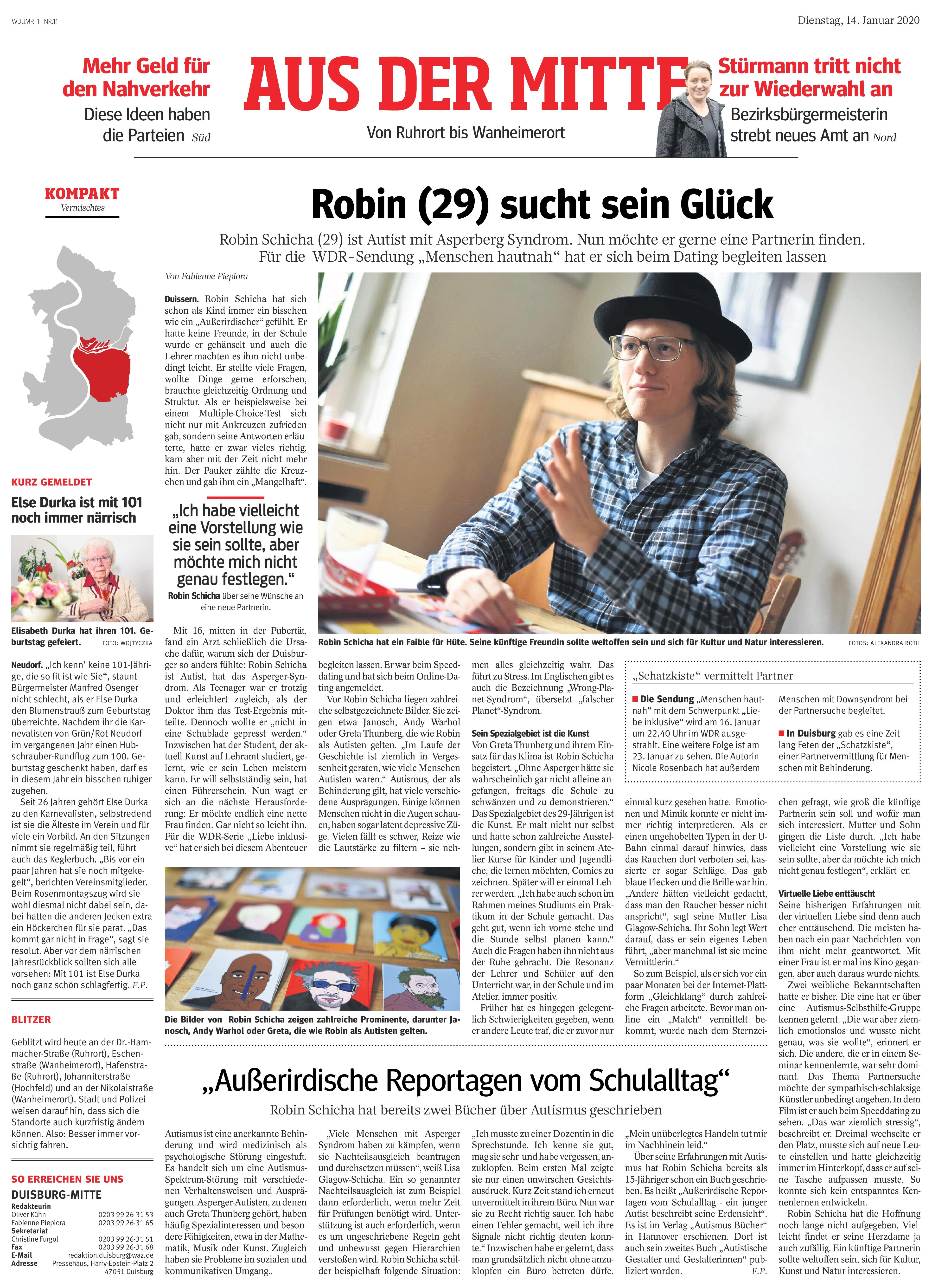 robinschicha-WAZ2020_1