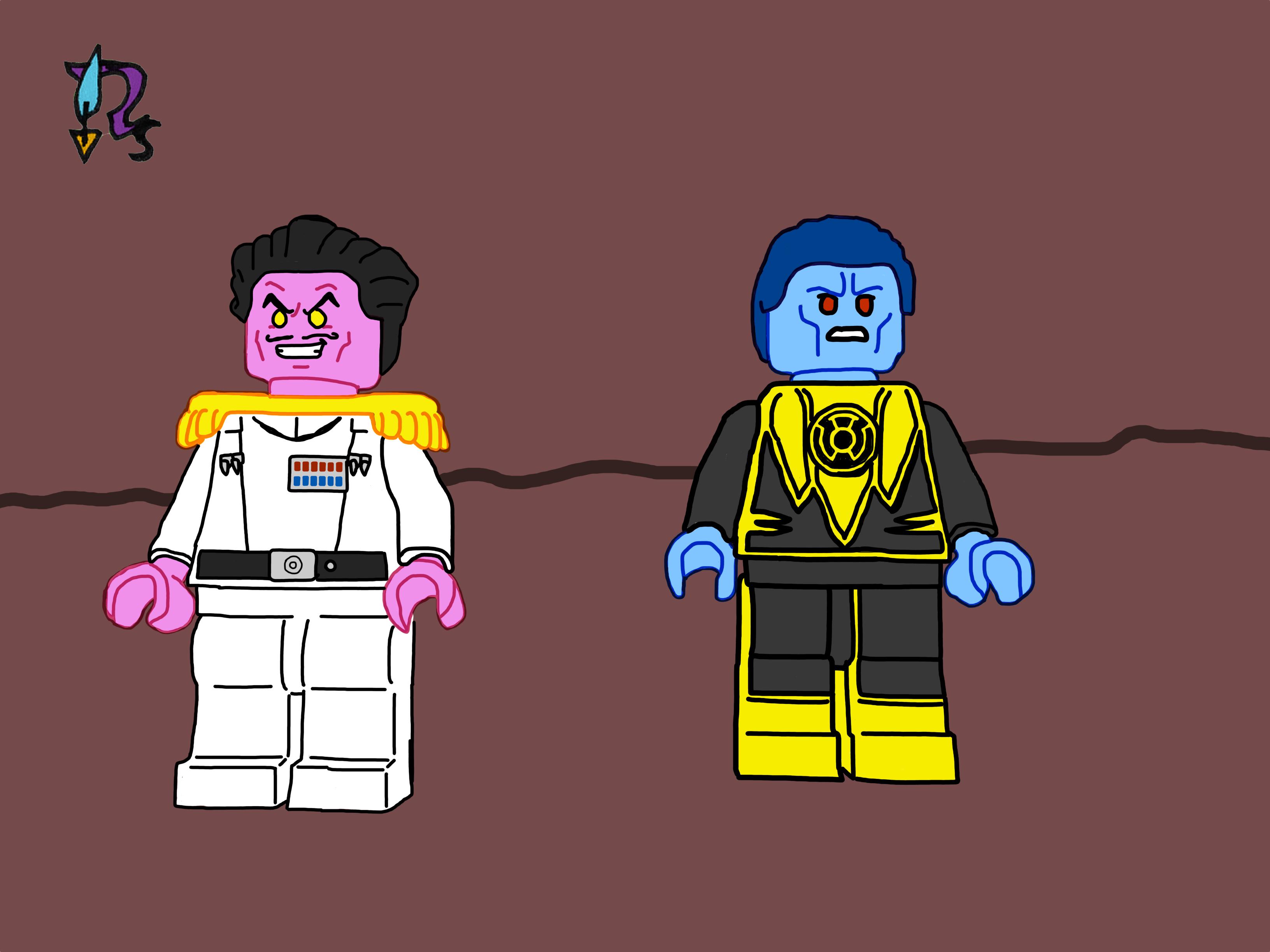 Thrawn:Sinestro234