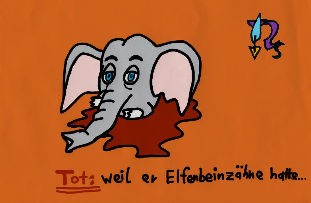 ElefantG1