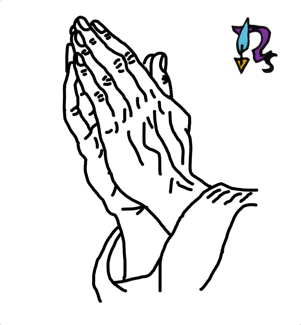 praying-hands-vector-6510020