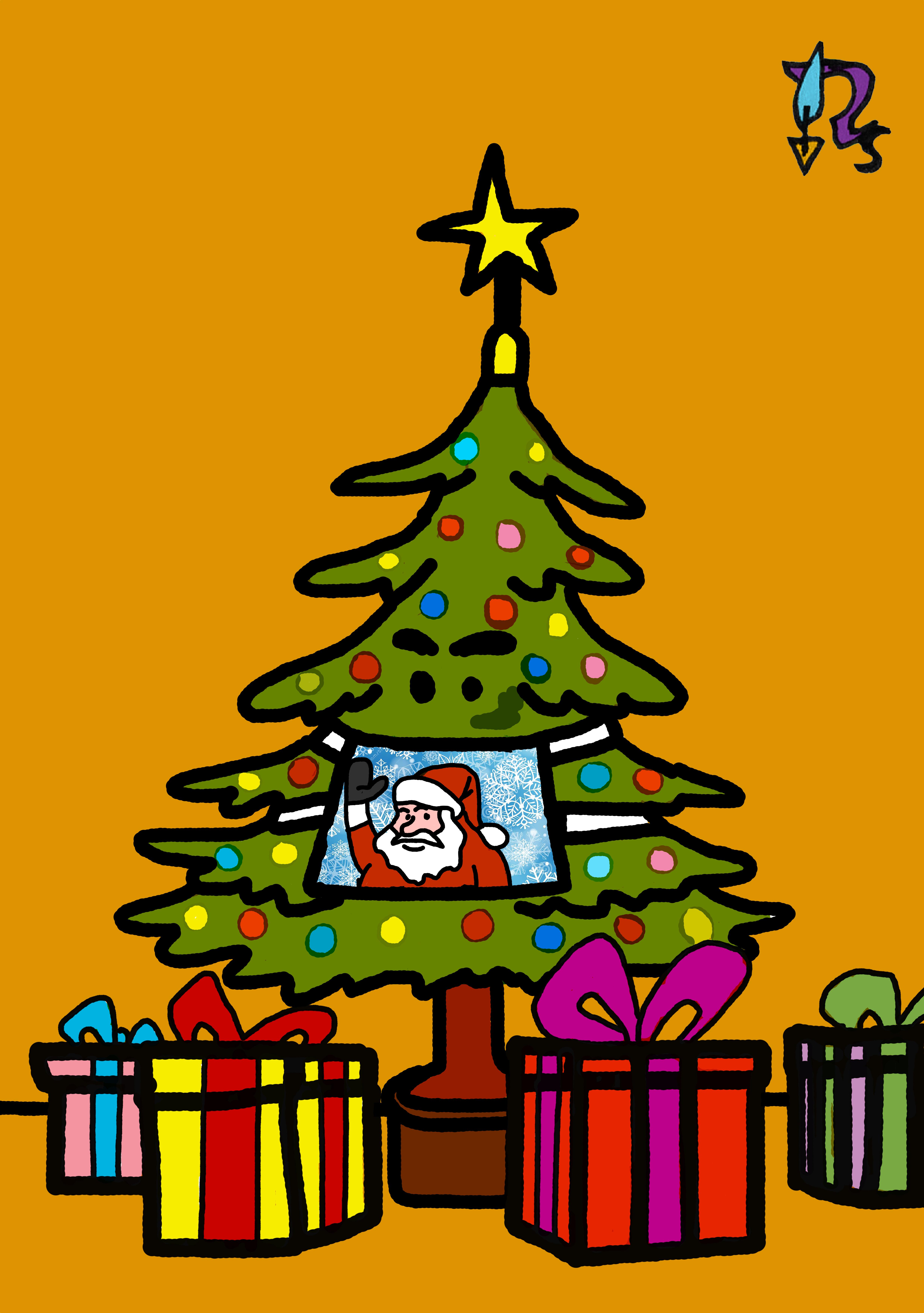 Weihnachten (24.Dez)